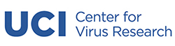 UCI Center for Virus Research